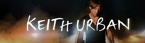 DOWNLOAD THE OFFICIAL KEITH URBAN MOBILE APP