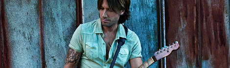 2014 KEITH URBAN CALENDAR PHOTO SUBMISSIONS NEEDED