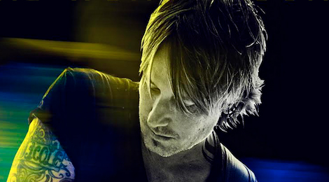 2018 KEITH URBAN CALENDAR PHOTO SUBMISSIONS